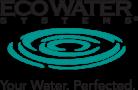 ecowater-logo-tagline1 1