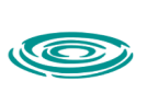 logo-ecowater_pic копия 2 1